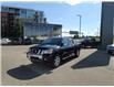 2010 Nissan Titan XE (Stk: N6978A) in Calgary - Image 1 of 26