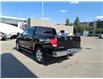 2010 Nissan Titan XE (Stk: N6978A) in Calgary - Image 3 of 26