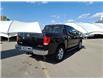 2010 Nissan Titan XE (Stk: N6978A) in Calgary - Image 6 of 26