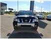 2010 Nissan Titan XE (Stk: N6978A) in Calgary - Image 9 of 26