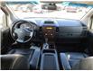 2010 Nissan Titan XE (Stk: N6978A) in Calgary - Image 12 of 26