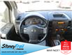 2010 Nissan Titan XE (Stk: N6978A) in Calgary - Image 18 of 26