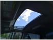 2010 Nissan Titan XE (Stk: N6978A) in Calgary - Image 22 of 26
