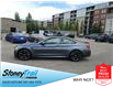 2015 BMW M4 Base (Stk: K8283) in Calgary - Image 2 of 33