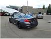 2015 BMW M4 Base (Stk: K8283) in Calgary - Image 3 of 33