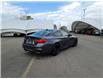 2015 BMW M4 Base (Stk: K8283) in Calgary - Image 5 of 33