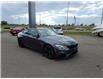 2015 BMW M4 Base (Stk: K8283) in Calgary - Image 7 of 33
