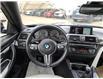 2015 BMW M4 Base (Stk: K8283) in Calgary - Image 19 of 33