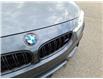 2015 BMW M4 Base (Stk: K8283) in Calgary - Image 30 of 33