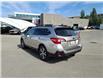 2019 Subaru Outback 2.5i Limited (Stk: K8287) in Calgary - Image 3 of 24