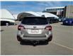 2019 Subaru Outback 2.5i Limited (Stk: K8287) in Calgary - Image 4 of 24