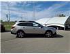 2019 Subaru Outback 2.5i Limited (Stk: K8287) in Calgary - Image 6 of 24