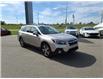 2019 Subaru Outback 2.5i Limited (Stk: K8287) in Calgary - Image 7 of 24