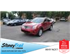2011 Nissan Rogue SL (Stk: NT3340) in Calgary - Image 1 of 13