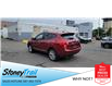 2011 Nissan Rogue SL (Stk: NT3340) in Calgary - Image 3 of 13
