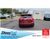 2011 Nissan Rogue SL (Stk: NT3340) in Calgary - Image 4 of 13