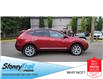 2011 Nissan Rogue SL (Stk: NT3340) in Calgary - Image 6 of 13