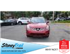2011 Nissan Rogue SL (Stk: NT3340) in Calgary - Image 8 of 13