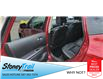 2011 Nissan Rogue SL (Stk: NT3340) in Calgary - Image 10 of 13