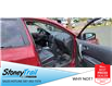 2011 Nissan Rogue SL (Stk: NT3340) in Calgary - Image 13 of 13