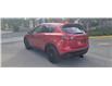2015 Mazda CX-5 GT (Stk: NT3342) in Calgary - Image 3 of 13