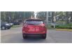 2015 Mazda CX-5 GT (Stk: NT3342) in Calgary - Image 4 of 13
