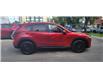 2015 Mazda CX-5 GT (Stk: NT3342) in Calgary - Image 6 of 13