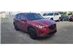 2015 Mazda CX-5 GT (Stk: NT3342) in Calgary - Image 7 of 13