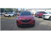 2015 Mazda CX-5 GT (Stk: NT3342) in Calgary - Image 8 of 13