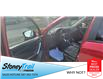 2015 Mazda CX-5 GT (Stk: NT3342) in Calgary - Image 9 of 13