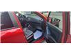 2015 Mazda CX-5 GT (Stk: NT3342) in Calgary - Image 13 of 13