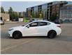 2015 Mazda Mazda3 GS (Stk: K8290) in Calgary - Image 2 of 24