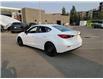 2015 Mazda Mazda3 GS (Stk: K8290) in Calgary - Image 3 of 24