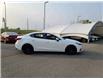 2015 Mazda Mazda3 GS (Stk: K8290) in Calgary - Image 6 of 24