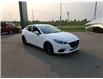 2015 Mazda Mazda3 GS (Stk: K8290) in Calgary - Image 7 of 24