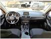 2015 Mazda Mazda3 GS (Stk: K8290) in Calgary - Image 11 of 24
