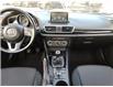 2015 Mazda Mazda3 GS (Stk: K8290) in Calgary - Image 12 of 24