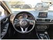 2015 Mazda Mazda3 GS (Stk: K8290) in Calgary - Image 17 of 24
