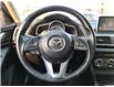 2015 Mazda Mazda3 GS (Stk: K8290) in Calgary - Image 18 of 24