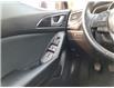 2015 Mazda Mazda3 GS (Stk: K8290) in Calgary - Image 20 of 24