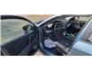 2010 Mazda Mazda3 Sport GS (Stk: NT3344) in Calgary - Image 9 of 13