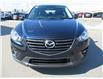 2016 Mazda CX-5 GS (Stk: ST2276) in Calgary - Image 3 of 25