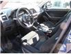 2016 Mazda CX-5 GS (Stk: ST2276) in Calgary - Image 12 of 25