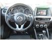 2016 Mazda CX-5 GS (Stk: ST2276) in Calgary - Image 23 of 25