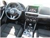 2016 Mazda CX-5 GS (Stk: ST2276) in Calgary - Image 13 of 25