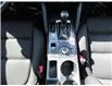 2016 Mazda CX-5 GS (Stk: ST2276) in Calgary - Image 11 of 25