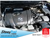 2016 Mazda CX-5 GS (Stk: ST2276) in Calgary - Image 25 of 25