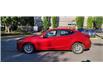 2018 Mazda Mazda3 GS (Stk: NT3347) in Calgary - Image 2 of 13