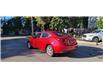 2018 Mazda Mazda3 GS (Stk: NT3347) in Calgary - Image 3 of 13