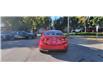 2018 Mazda Mazda3 GS (Stk: NT3347) in Calgary - Image 4 of 13